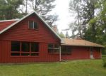 Foreclosed Home en S WAVERLY RD, Eaton Rapids, MI - 48827