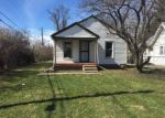 Foreclosed Home en BROUSE AVE, Indianapolis, IN - 46218