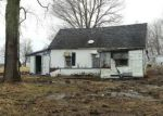 Foreclosed Home en E MAIN ST, Marshall, IL - 62441