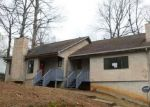 Foreclosed Home en ESTATES CT, Norcross, GA - 30093