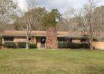 Foreclosed Home en HIGHWAY 90, Westville, FL - 32464