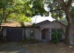 Foreclosed Home en WOODPINE CT, Sarasota, FL - 34231