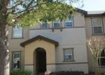 Foreclosed Home in BLACK MANGROVE DR, Orlando, FL - 32828
