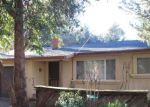 Foreclosed Home en ECHO RD, Redding, CA - 96002