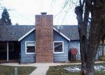 Foreclosed Home en LEE RD, Quincy, CA - 95971