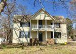 Foreclosed Home en BRANCH ST, Morrilton, AR - 72110