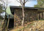 Foreclosed Home en UNO CIR, Cherokee Village, AR - 72529