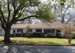 Foreclosed Home en W OAK ST, El Dorado, AR - 71730