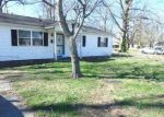 Foreclosed Home en N HOLLYWOOD ST, Blytheville, AR - 72315