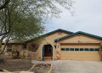 Foreclosed Home in W COOLIDGE ST, Phoenix, AZ - 85033
