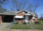Foreclosed Home en WASHINGTON ST, Tuskegee Institute, AL - 36088