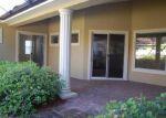 Foreclosed Home en WILLET WAY, Fernandina Beach, FL - 32034