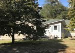 Foreclosed Home in PAXVILLE HWY, Manning, SC - 29102