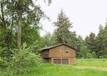 Foreclosed Home en 278TH ST E, Graham, WA - 98338