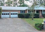 Foreclosed Home en CROSSBROOK RD, Columbia, SC - 29212