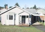 Foreclosed Home en S GOVE ST, Tacoma, WA - 98409