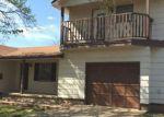 Foreclosed Home en FAITH RD, Wichita Falls, TX - 76308