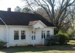 Foreclosed Home en WESLEYAN ST, Lavonia, GA - 30553