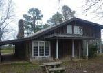 Foreclosed Home en COUNTY ROAD 361, Calhoun City, MS - 38916