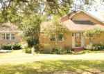 Foreclosed Home in COTTONWOOD RD, Cottonwood, AL - 36320