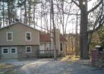 Foreclosed Home en DOE CT, Fairburn, GA - 30213