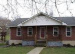Foreclosed Home en HARNEY DR, Winchester, KY - 40391
