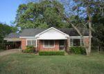 Foreclosed Home en MAIN ST, Grambling, LA - 71245
