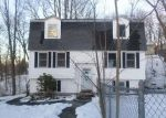 Foreclosed Home en IVY ST, Haverhill, MA - 01835
