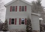 Foreclosed Home in MONTGOMERY ST, Westfield, MA - 01085