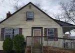 Foreclosed Home en AMBLER CT, Dundalk, MD - 21222