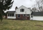 Foreclosed Home in RIVERDALE, Redford, MI - 48239