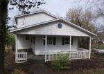 Foreclosed Home en N WINFIELD AVE, Joplin, MO - 64801