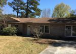 Foreclosed Home in CALADAN RD, Castle Hayne, NC - 28429