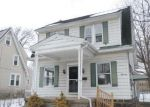 Foreclosed Home en BEECH AVE, Clifton Heights, PA - 19018
