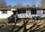 Foreclosed Home in MARKET ST, Camden, SC - 29020