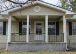 Foreclosed Home en FOX CREEK RD, Crossville, TN - 38571