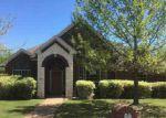 Foreclosed Home en OLEANDER DR, Desoto, TX - 75115