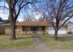 Foreclosed Home in AVENUE I, Ralls, TX - 79357