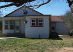 Foreclosed Home en GOLDER AVE, Odessa, TX - 79761