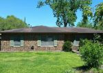 Foreclosed Home in COLENE ST, Giddings, TX - 78942