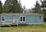 Foreclosed Home en 129TH AVE E, Graham, WA - 98338