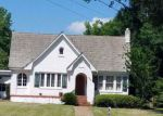 Foreclosed Home in BELLEVILLE AVE, Brewton, AL - 36426