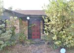 Foreclosed Home in BRYAN ST, Boling, TX - 77420