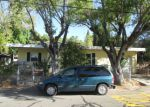 Foreclosed Home en VALLEY VIEW DR, Newcastle, CA - 95658