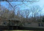 Foreclosed Home en TWIN FORK DR, Catlettsburg, KY - 41129