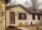 Foreclosed Home en SLEEPY HOLLOW RD, Medina, OH - 44256