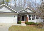 Foreclosed Home en HANCOCK CIR, Mc Cormick, SC - 29835