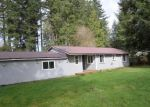 Foreclosed Home en NORMANDY ST SE, Olympia, WA - 98501