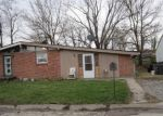 Foreclosed Home in MAC CT, Indianapolis, IN - 46203