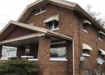 Foreclosed Home en 11TH ST, Rockford, IL - 61104